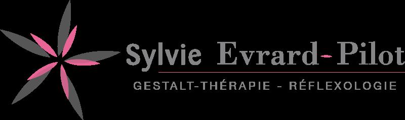 Sylvie Evrard-Pilot réflexologie